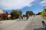 Emerging City BikeRide-076