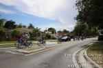 Emerging City BikeRide-077