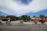 Emerging City BikeRide-081