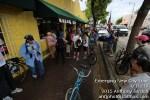 Emerging City BikeRide-082
