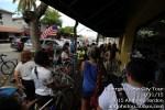 Emerging City BikeRide-083