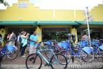 Emerging City BikeRide-086