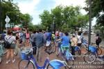 Emerging City BikeRide-088