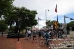 Emerging City BikeRide-089