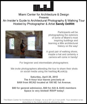 Sandy-Dewitt-April-invite