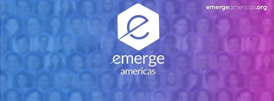 emergeamericas