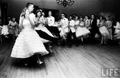 life-1958-prom-conga