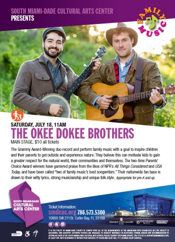 07-18-15-Okee-Dokee-Bros