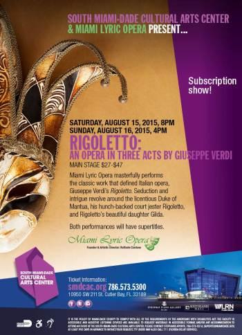 08-15-15-Rigoletto1