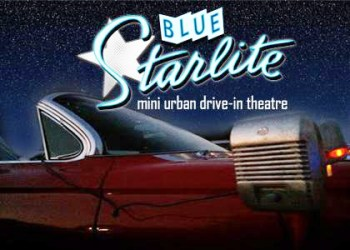 Drive-in-main-logo