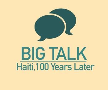 BigTalkHaiti-tropi
