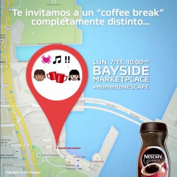 Nescafe-Coffee-Break-Event-Invitation