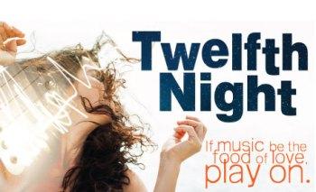 TwelfthNight460X280