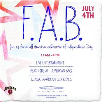 invite4JULYNEW
