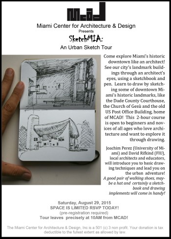 sketch-tourinvitation-aug-1