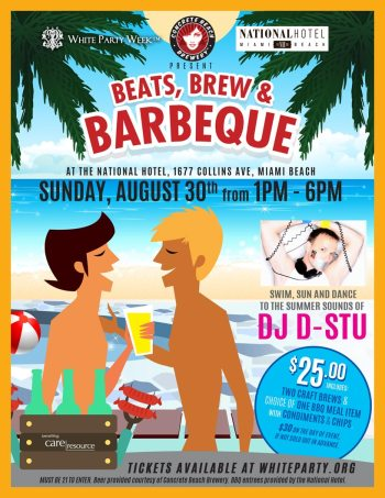 BEATS_BREW_AND_BARBECUE_816x1056-boys