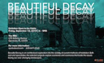 Beautiful-Decay-Flyer2-Small