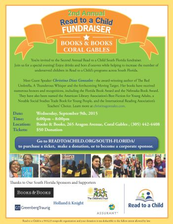 So-Fla-Read-to-a-Child-Fundraiser-Flyer-2015