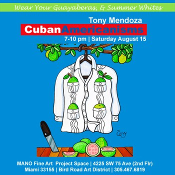 Tony-Mendoza-Wear-Your-Guayabera_edited-3