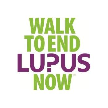 big-walk-to-end-lupus-now-logo