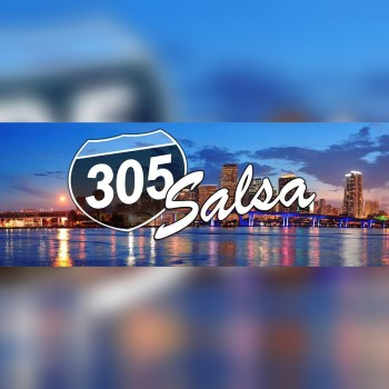 305-Salsa-Flyer-Square