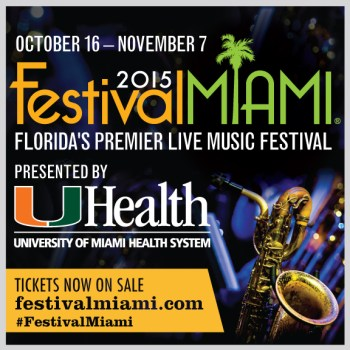 Festival-Miami_2015-Logo-for-Social-Media