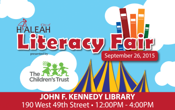 Literacy-Fair-Save-the-Date