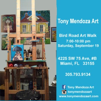 Tony-Mendoza-in-the-Bird-Road-Art-District_edited-4