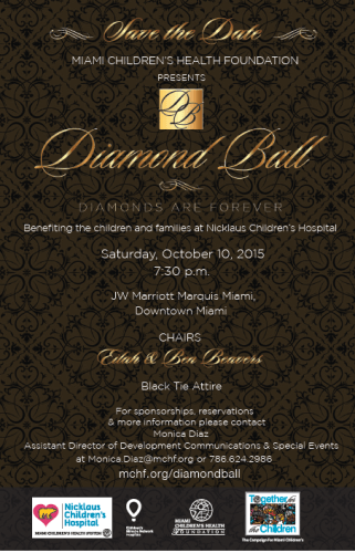 diamond-ball-invite