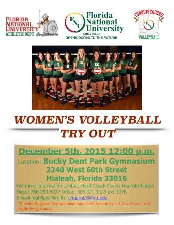FNU-volleyball-tryouts_1205