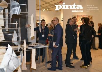 PINTA-Miami_image-for-Herald-01