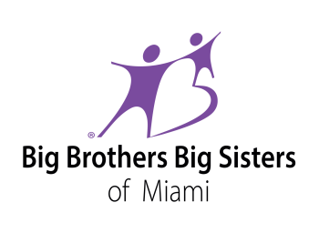 BBBSMiami-Logo-use-this-one