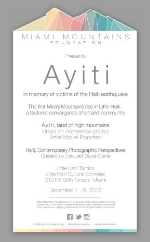Miami-Mountains-Invite