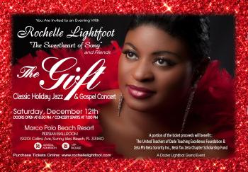 Rochelles-Holiday-Flyer-Final