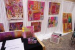 FridgetArtFair-011