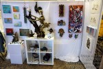 FridgetArtFair-023