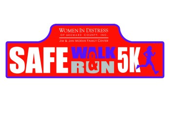 SafeWalk2015_Logo_Final