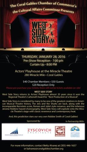 Theatre-Night-01282016