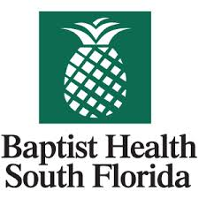 Baptist-Health-South-Florida5