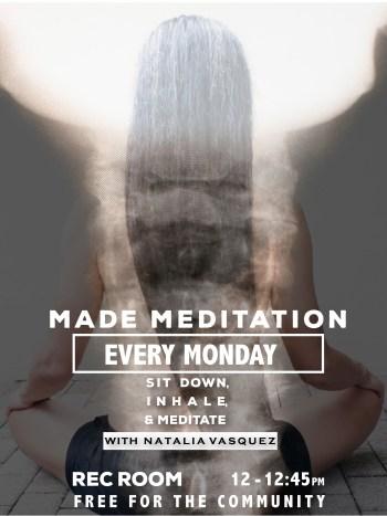 MADEmeditation_promo-01