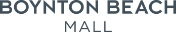 boynton_beach_mall-logo-gray