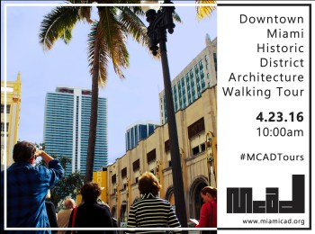 4.23.16-MCAD-Walking-Tour-Resized