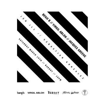 BenjiB-Virgil-Jacques-Greene-Bardot-2016