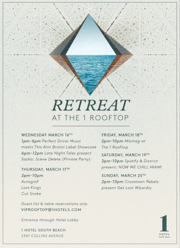 Retreat-at-The-1-Rooftop