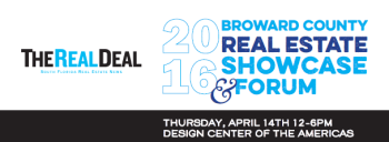 The-Real-Deal-Broward-Showcase-Forum