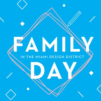 FamilyDay_Evergreen