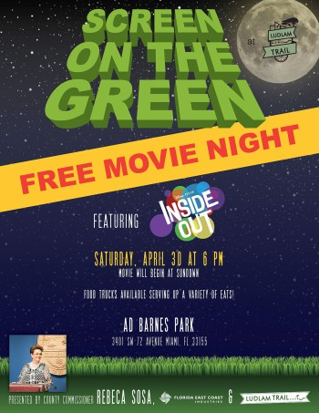 Screen_on_the_Green_Flyer-02