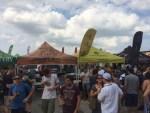 Sprung Beer Fest 2016 17 (640x480)