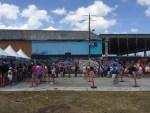 Sprung Beer Fest 2016 2 (640x480)
