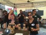 Sprung Beer Fest 2016 23 (640x480)